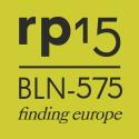 kleines Banner der re:publica2015